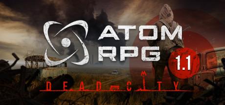 Allgamedeals.com - ATOM RPG: Post-apocalyptic indie game - STEAM