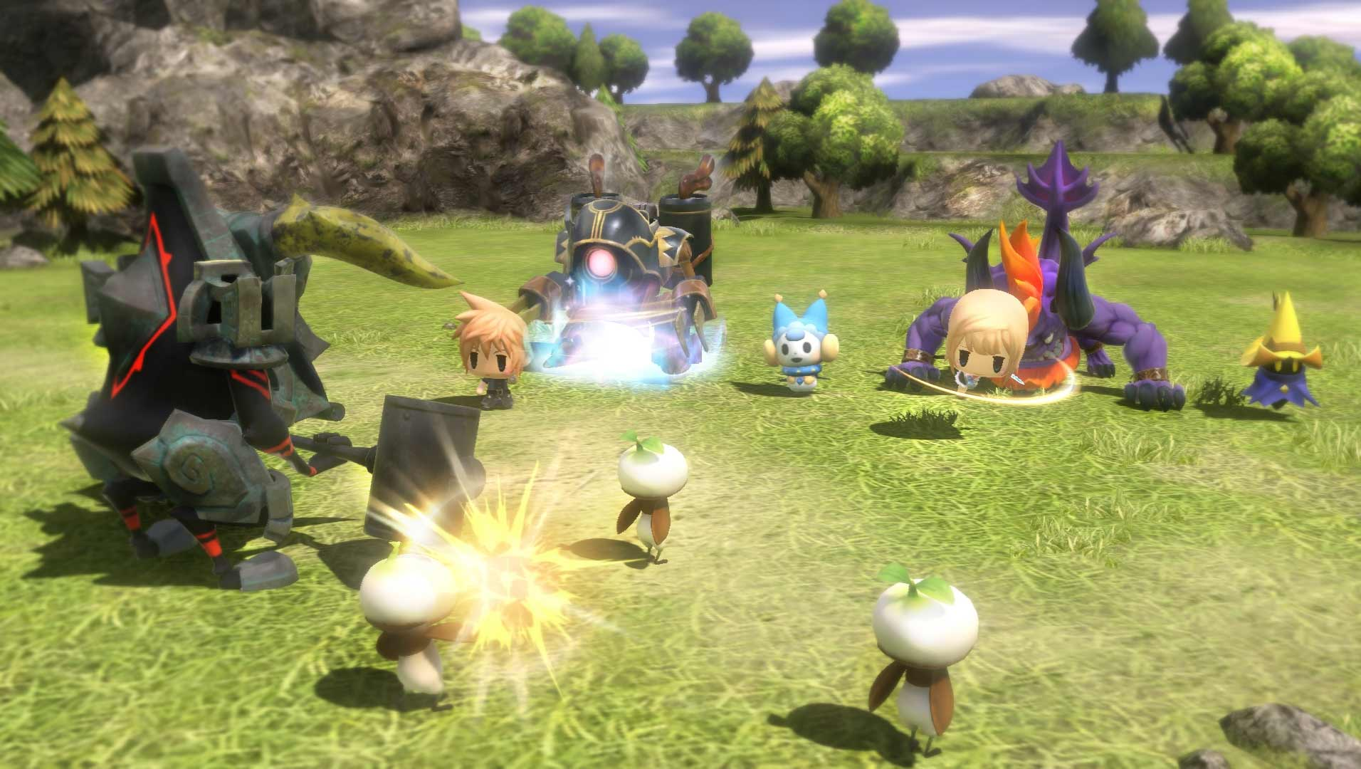 download world of final fantasy day one edition repack - fitgirl singlelink iso rar part google drive direct link uptobox ftp link magnet torrent thepiratebay kickass alternative