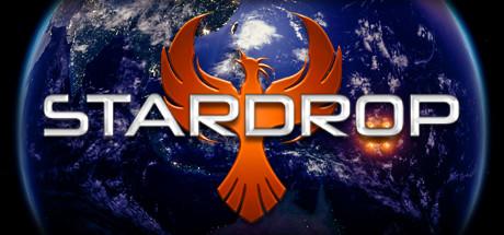 Allgamedeals.com - STARDROP - STEAM