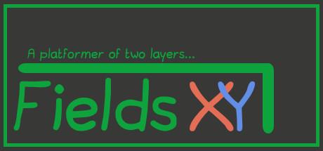 Fields XY