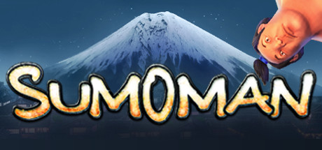 Sumoman PC Download