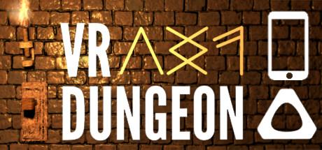 VR Dungeon free key