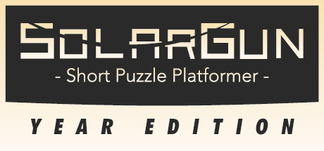 SolarGun game image