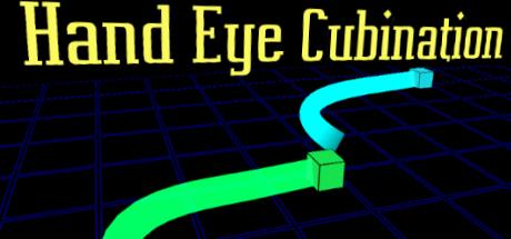 Cheap Hand Eye Cubination free key
