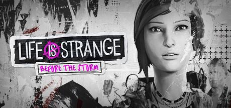 دانلود بازی Life is Strange: Before the Storm کرک شده