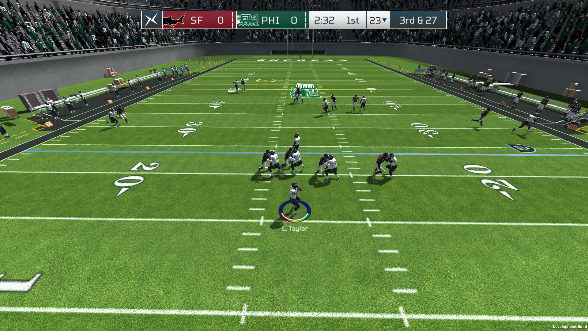 Скачать игры американский футбол на компьютер