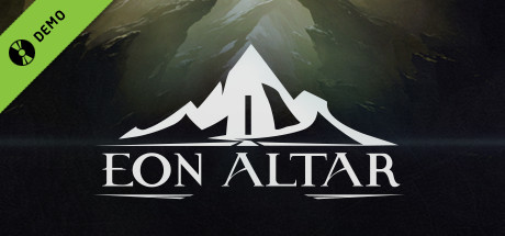 Eon Altar Demo