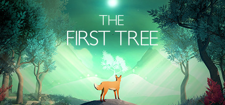 The First Tree / MacOSX