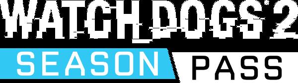 WD2_Season_Pass_Logo.png?t=1482522582
