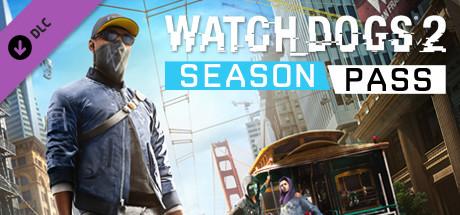 Купить со скидкой Watch Dogs 2 Season Pass