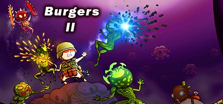 Картинка к Burgers 2