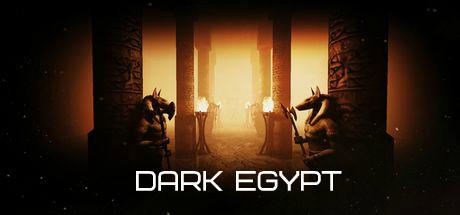 Dark Egypt
