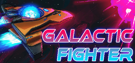 Galactic Fighter