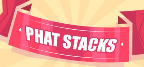 Phat Stacks
