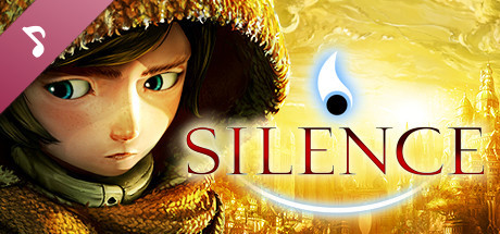 Silence Soundtrack