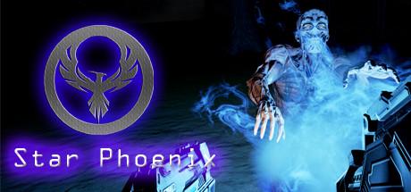 Star Phoenix