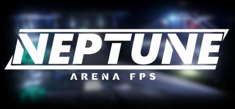 Neptune Arena Fps-Hi2U