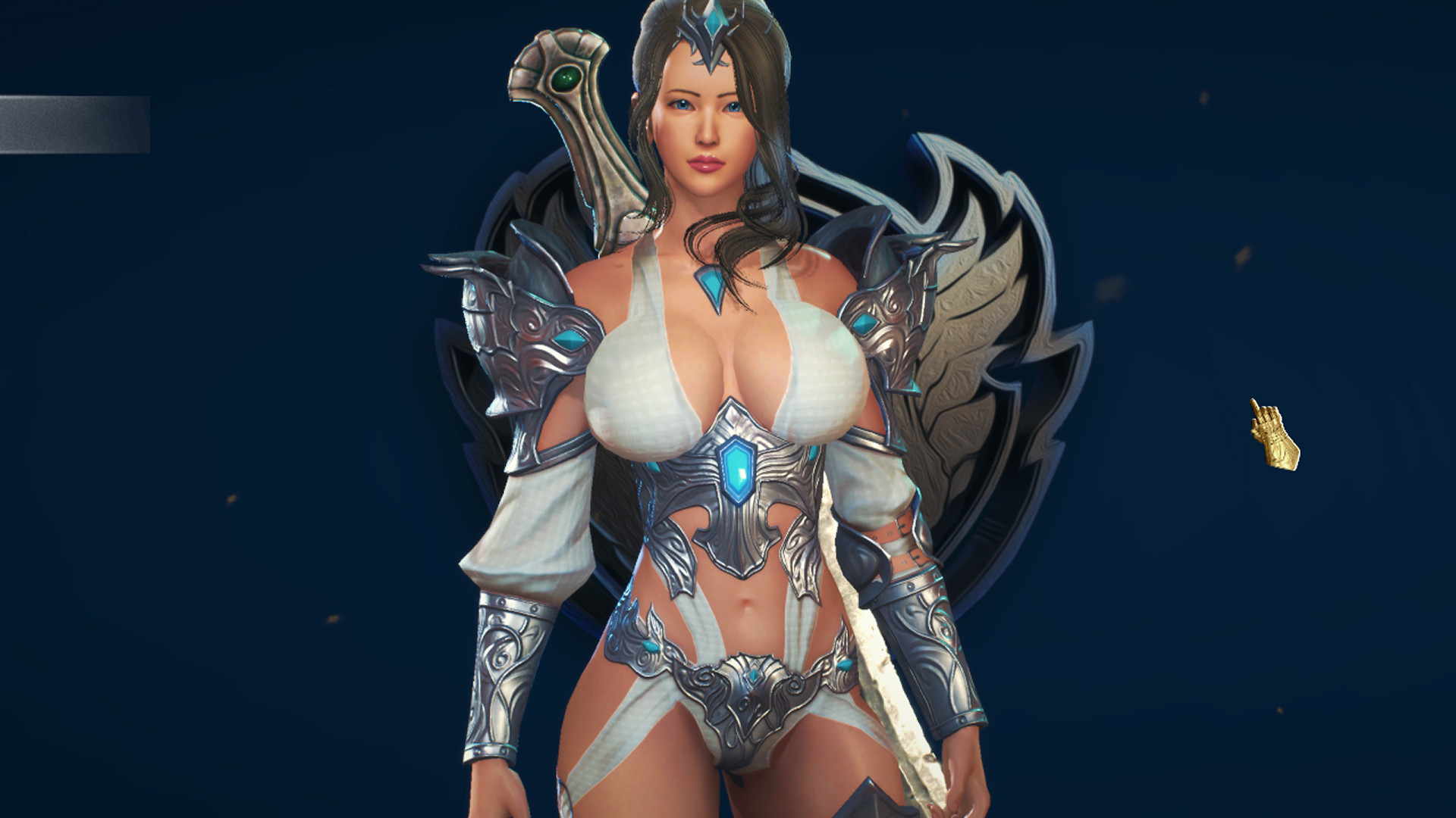 Free adult mmo sexy movie