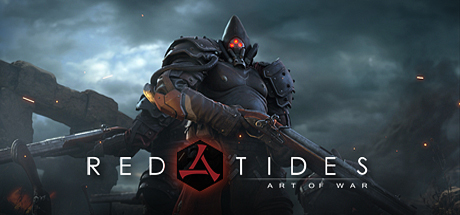 Art of War: Red Tides (Coming Soon)