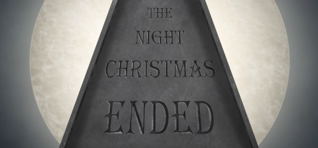The Night Christmas Ended
