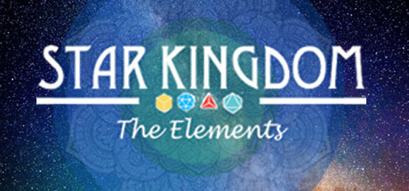 STAR KINGDOM : The Elements