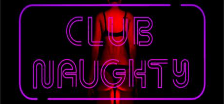 Club Naughty