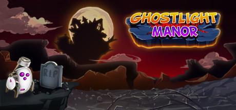 Ghostlight Manor