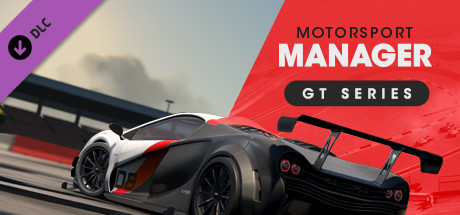 ecco-la-gt-series-per-motorsport-manager