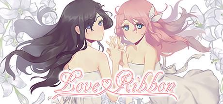 Love Ribbon скачать торрент - фото 3
