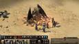 Pillars of Eternity II: Deadfire picture14