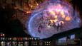 Pillars of Eternity II: Deadfire picture11