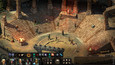 Pillars of Eternity II: Deadfire picture13