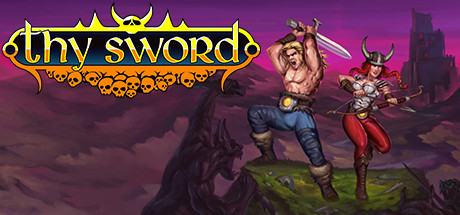 Download Thy Sword Torrent