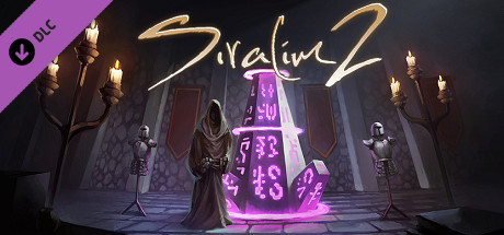 Siralim 2 - Trials of the Gods (Expansion)