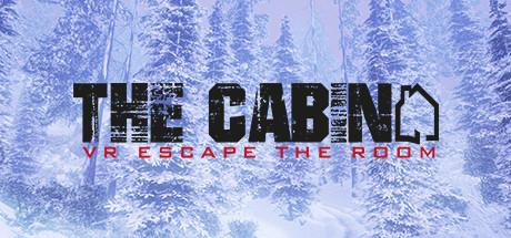The Cabin: VR Escape the Room