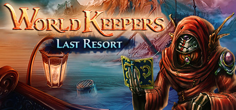 World Keepers: Last Resort game image