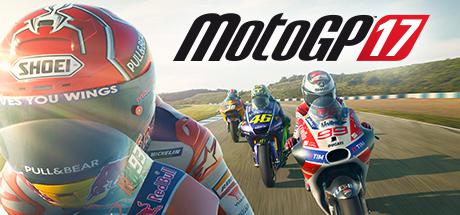 Allgamedeals.com - MotoGP™17 - STEAM