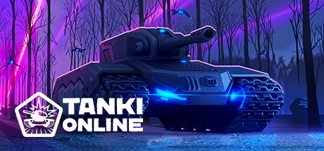 Tanki Online, You're both driver and gunman in this 3D tank game with realistic graphics. Take out the seriously badass army of tanks trying to take you down while you traverse some rough terrain, upgrading your monster machine as you go.5/5(K).