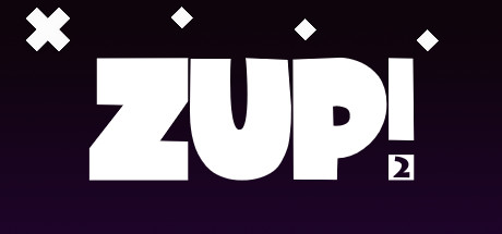 Zup! 2