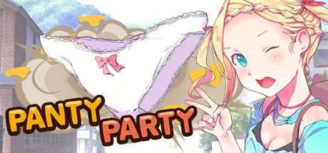 Panty party скачать игру