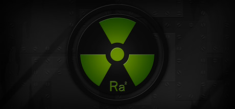 Radium 2