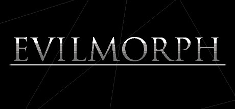 EvilMorph