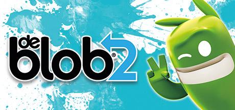 de Blob 2: