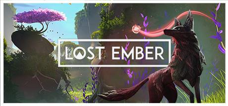 Lost Ember скачать игру img-1