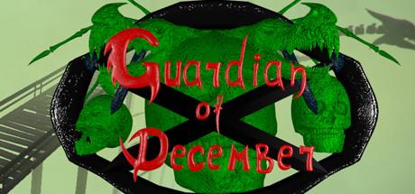 Guardian Of December