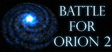 Battle for Orion 2