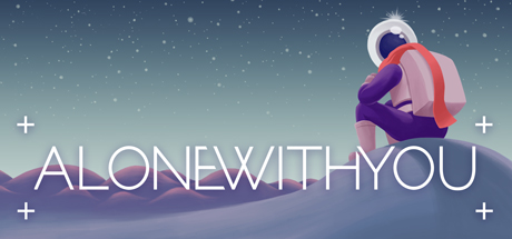 Alone With You free steam game