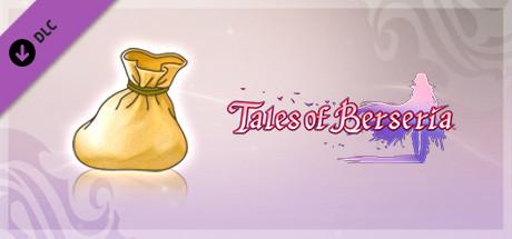 Tales of Berseria - Adventure Item Pack 3