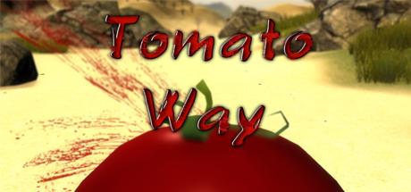 Tomato Way
