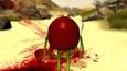 Tomato Way picture3